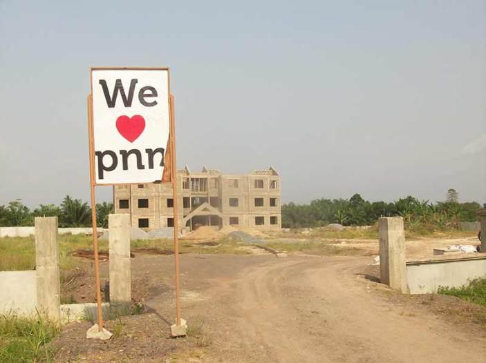 PNN-General-View