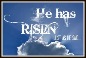 He-has-risen-615x421